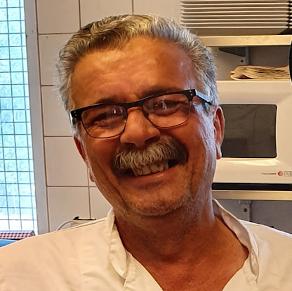 Ahmad Khalaf